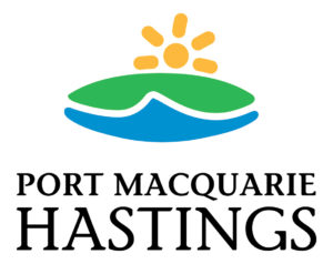 port-macquarie-hastings-council-logo