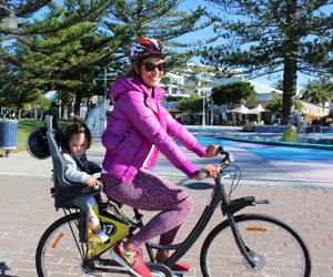 adult-bikes